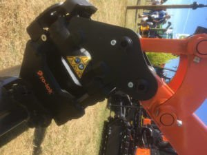 harford attachments
