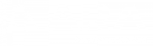 Harford Excavator Attachments
