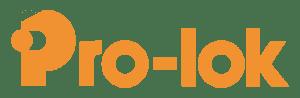 ProLok-title